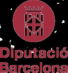 DIBA-DIPUTACIO-DE-BARCELONA-LOGO-ft
