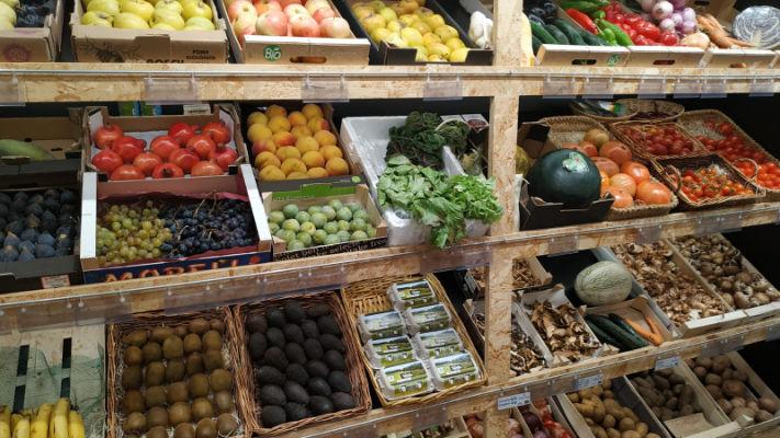 Espai-eco-mercat-11-setembre-productes-fruta-ecologica