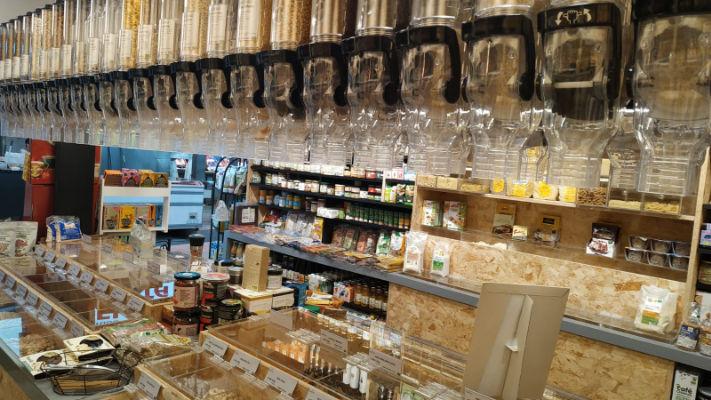 Espai-eco-mercat-11-setembre-productes-granel