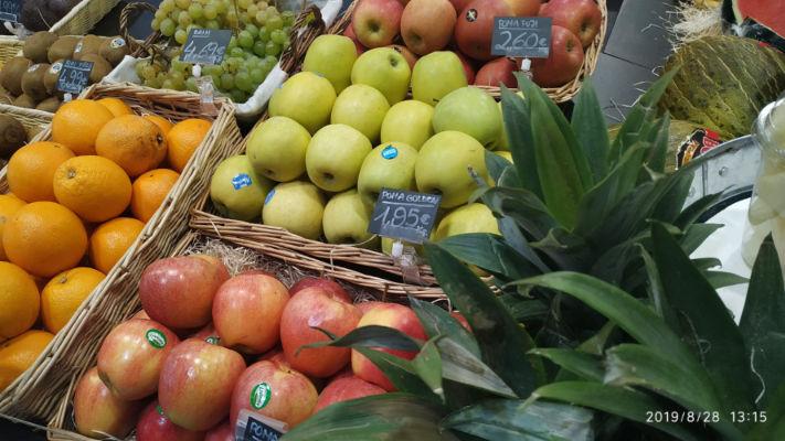 cal-segala-productes-frutes-verdures-hortalises