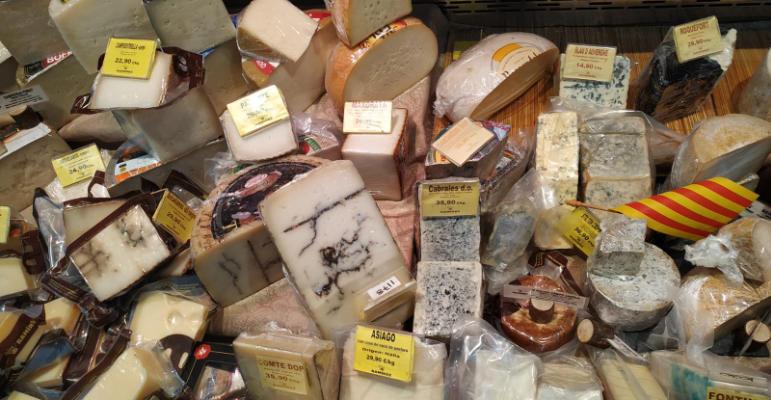 casa-ramirez-productos-cerdo-charcuteria-quesos