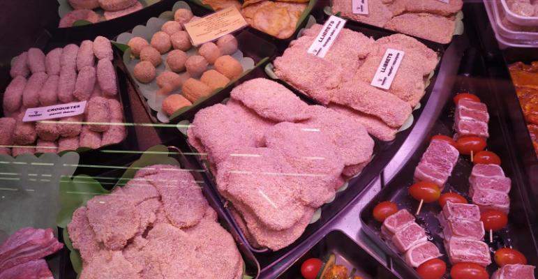 casa-ramirez-productos-cerdo-elaborados