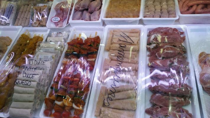 mercat-11-setembre-productes-elaborados-aviram-balaguer