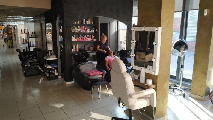 mercat-11-setembre-productes-ganesha-rituals-peluqueria-salon