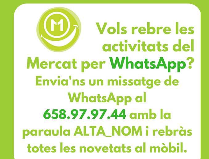 whatsapp-al-mercat-11-setembre
