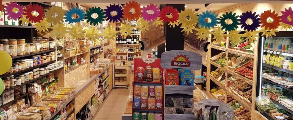 Espai-Eco-Productos-Ecológicos-en-Mercat-11-setembre-barbera-del-valles
