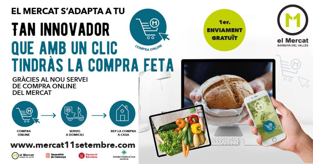 Compra-online-mercat-11-setembre