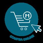 Compra online Mercat 11 de Setembre