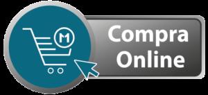Mercat-11-de-Setembre-Compra-online-servicio-domicilio_60px-16