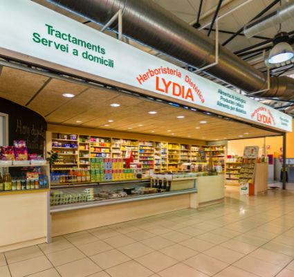 mercat-11-setembre-barbera-del-valles-dietetica-lydia-frontal