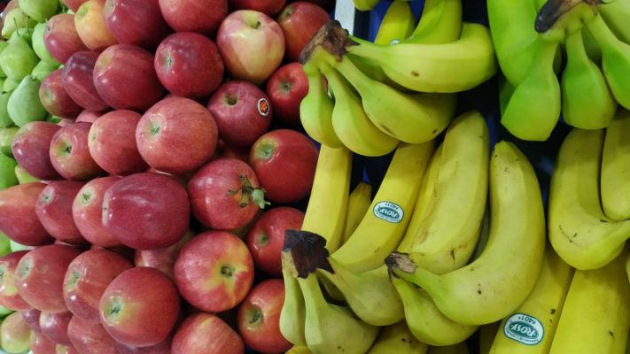 mercat-11-setembre-producte-punt-fresc-fruita