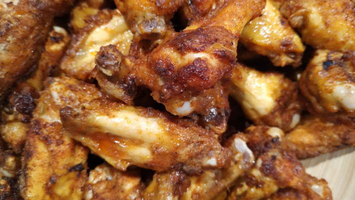 mercat-11-setembre-productes-gasull-claramunt-comida-casera-preparada