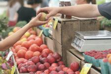 6 raons per defensar el comerç local