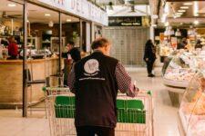 Compra online al teu mercat de confiança