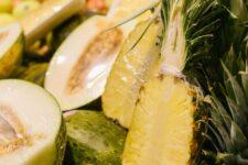 Aliments de temporada: la primavera al Mercat