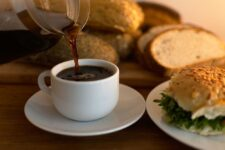 Què ha de tenir un bon esmorzar? T'expliquem 4 condicions bàsiques!