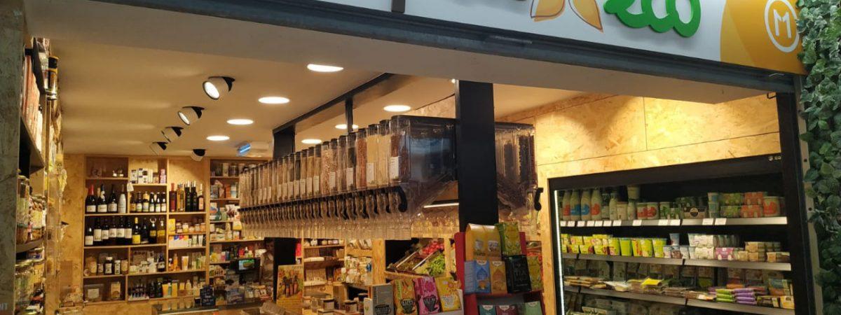 Espai-eco-mercat-11-setembre-productes-banner