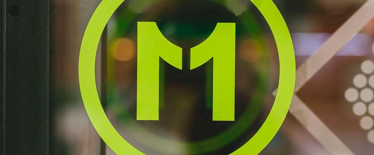 Mercat-11-setembre-barbera-del-valles-slider-1-1-ok