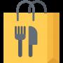 Legumbre-y-comida-preparada