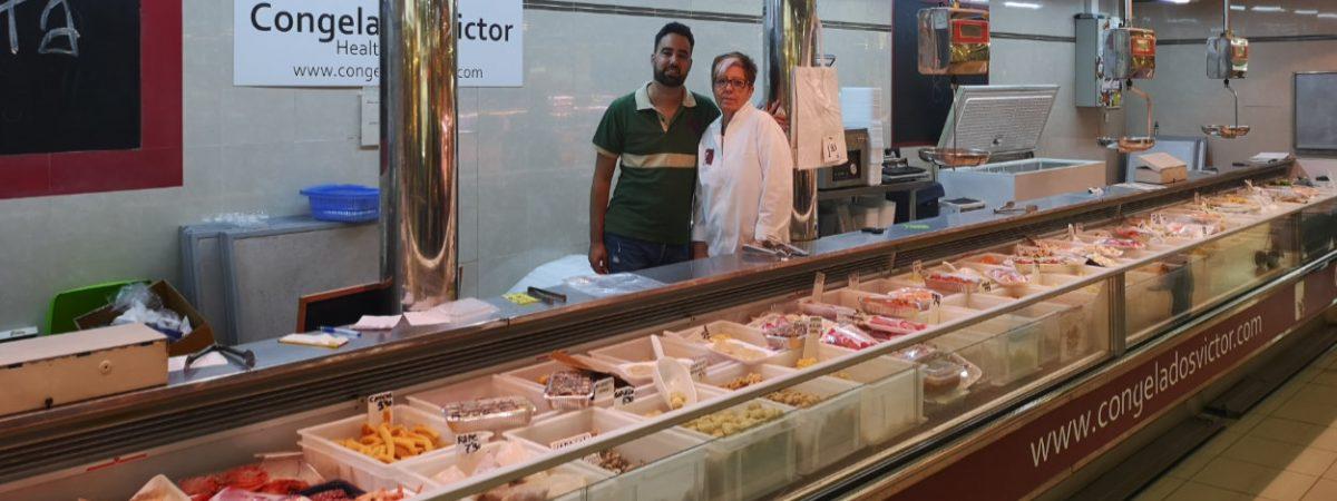 congelados-victor-mercat-11-setembre-barbera-del-valles