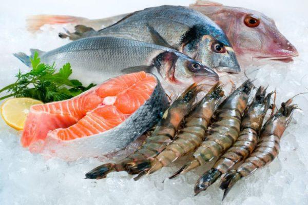pescado-marisco